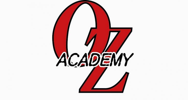 OZアカデミー